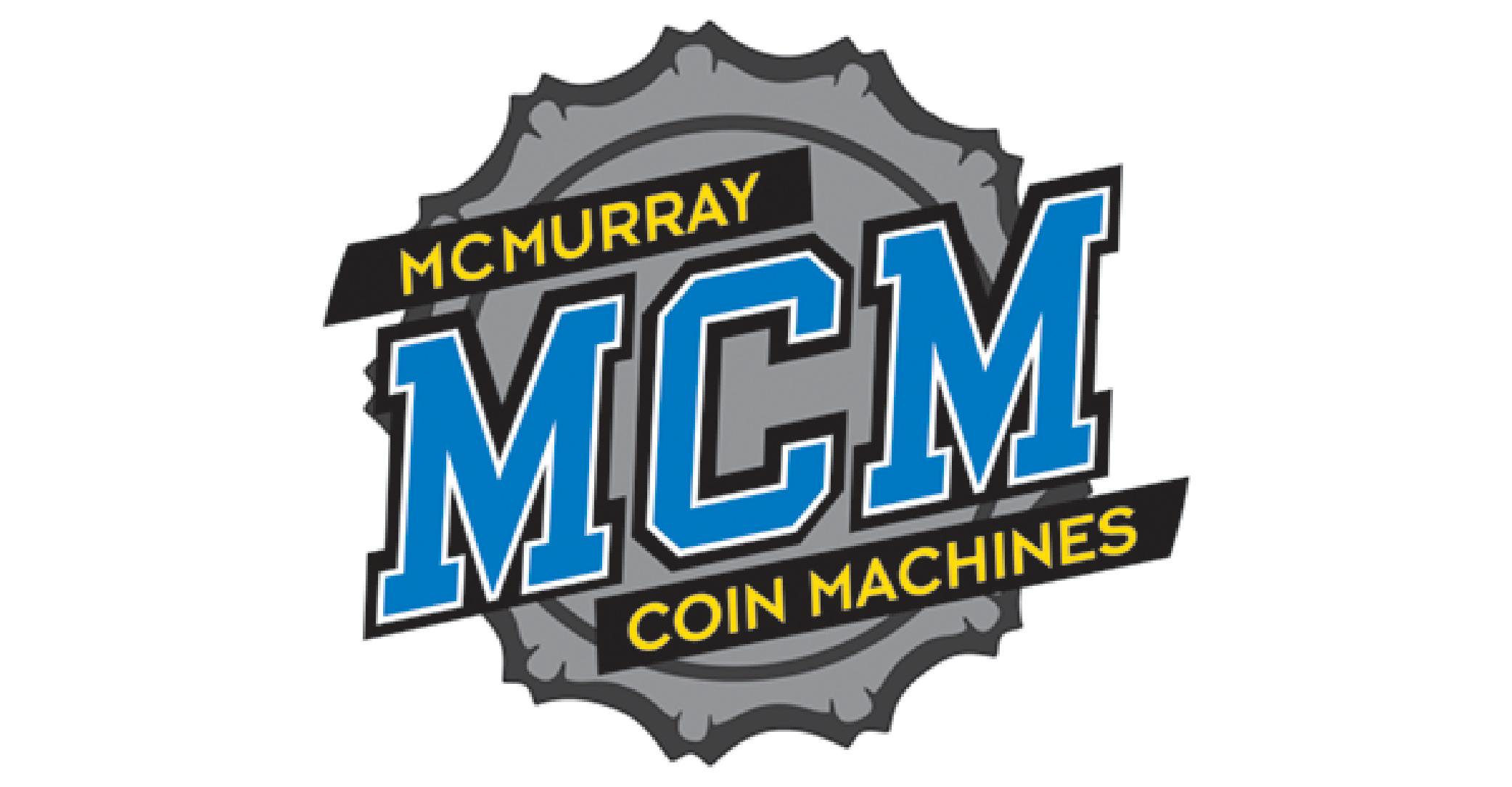 McMurray Coin